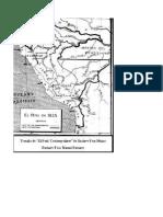 Confederación Perú