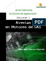 averiasmotoresgas vol 1.pdf