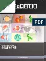 infodatin-glaukoma