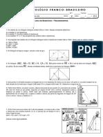 1403284241_Matematica2_1serie