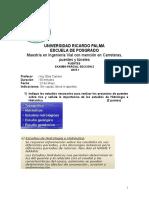 e. Parcial Puentes 2015-1seccción 2