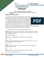 examen Unix 2010.pdf