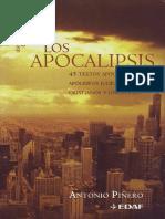 1 PINERO-Antonio--Los-Apocalipsis-45-Textos-Apocalipticos-Apocrifos-Judios-Cristianos-y-Gnosticos.pdf