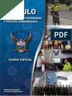 MODULO DE SEGURIDAD CIUDADANA Y POLICIA COMUNITARIA ok.pdf
