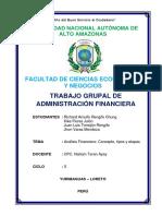 Análisis-financiero-2017.docx