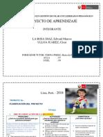PROYECTO-VAMOS-AL-MUNDIAL.docx