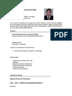 cv.oscar .ene (1) (1).docx