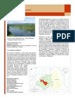 Oxapampa_-_esp.pdf