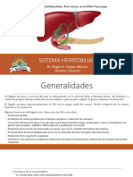 Sistema Hepatobiliar.pptx