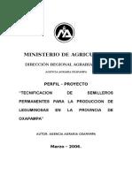 272296723 Proyecto Pastos Tecnificac Ion de Leguminosas