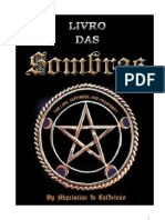 O_Livro_Das_Sombras.pdf