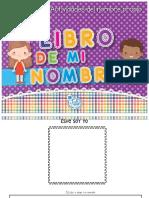EL-LIBRO-DE-MI-NOMBRE_Parte1.pdf