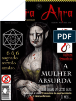 Revista_SITRA_AHRA_11.pdf