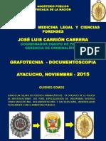 4186_grafotencia_documentoscopia.pdf