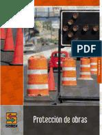 Catalogo Proteccion de Obra Semex..pdf