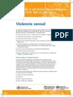 20184_violenciasexual.pdf