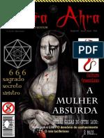 Revista SITRA AHRA edição 11.pdf