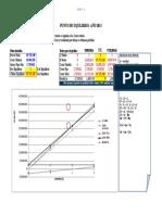 Copia de Punto-de-Equilibrio-en-Excel.xls