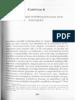 2 Keohane_Dos_enfoques.pdf