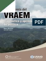 WM-JL-VRAEM-VFF-abril-20171.pdf