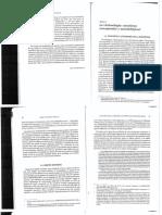 Tamarit (1).pdf