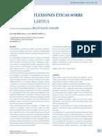 Algunas reflexiones eticas sobre la cirugia plastica.pdf