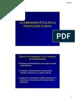 Clase 6_Etica (1).pdf