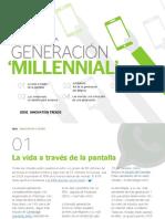_114c97400772123099a6d53efe0a7877_Estudio-Millenials-BBVA (1).pdf