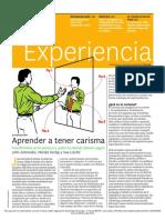 r1206k PDF Spa