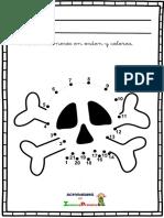 coleccion-de-fichas-para-trabajar-la-atencion.-Motivos-Halloween-7-11.pdf