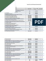 Gantt - Uso de Productos GG en Caracoles (Autoguardado)