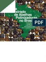 Guia_abelhas-polinizadoras_02_junho_2014-1_web.pdf