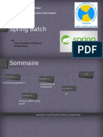 SpringBatch (1).pdf