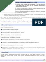 Principales riesgos de las voladuras.pdf