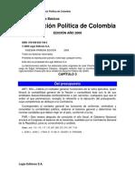1. CPC Contador General