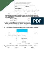 DIAGNOSTICO MATE 3.docx