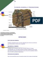 Clase02_2018_I Exploracion y Desarrollo (2).pdf