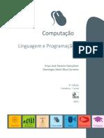 Linguagem e Programacao II - 2014