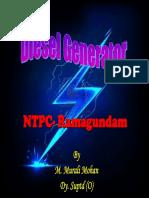 dgpresentation-130730225107-phpapp01.pdf