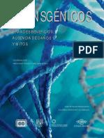 TransgenicosCoordinadorFBolivar.pdf
