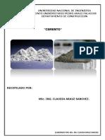 cemento-folleto-2018.pdf