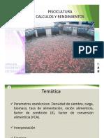 Clase 1a - Calculos y rendimientos..pdf