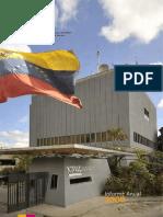 sector electrico venezuela.pdf