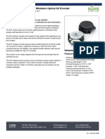 Tech Tip Viewer - PDMWorks Vault Basic Setup