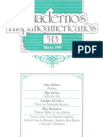 cuadernos-hispanoamericanos--190