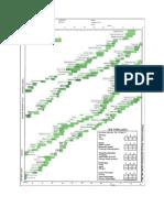 21223_Format-Denver-II.docx