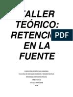 Taller Teorico_Tributaria 2
