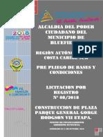 PBC PLAZA Aprobado y Publicado 01112018