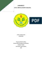 Jobsheet Padang Pariaman[1]