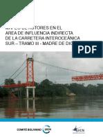 07_ii_mapeo_de_actores_tramo_iii___madre_de_dios.pdf